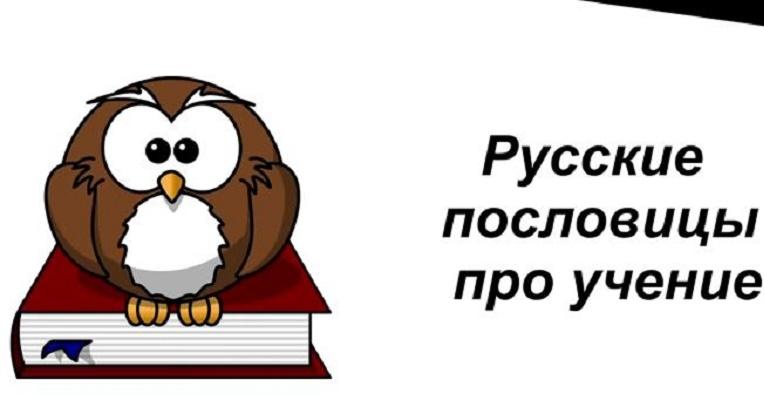 Comment suivre des cours de russe à Lyon ?