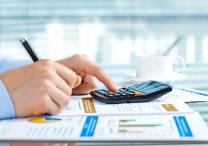 Bien choisir votre partenaire prêt rapide sans enquête de crédit à Montréal