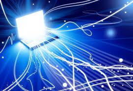 Comment obtenir plus rapidement des vitesses de téléchargement ?