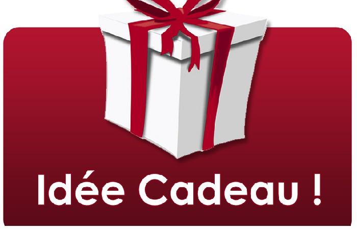 Fabuleux Idée de cadeau de fin d'année – Daily-mag le quotidien du web @SZ_33