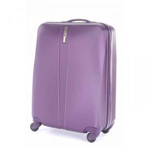valise optimale pour le voyage en avion daily mag le quotidien du web. Black Bedroom Furniture Sets. Home Design Ideas