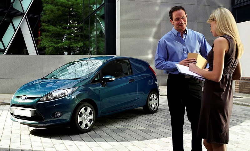 Quels documents pour vendre une voiture ?