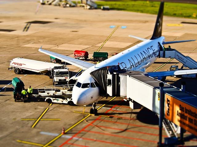 Économisez votre argent en optant pour le service d'un comparateur de vol