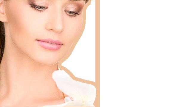 Cure de rajeunissement du visage sans chirurgie