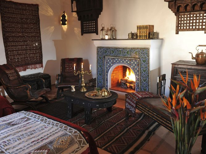 Marrakech, la ville incontournable