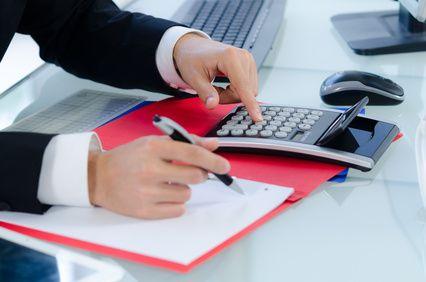 Le rôle de la comptabilité dans une entreprise