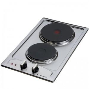 les avantages d une plaque de cuisson lectrique daily mag le quotidien du web. Black Bedroom Furniture Sets. Home Design Ideas