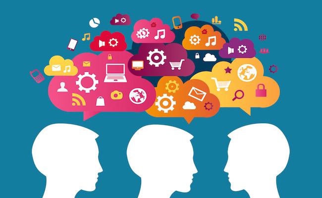 Quels sont les rôles du consultant en référencement?