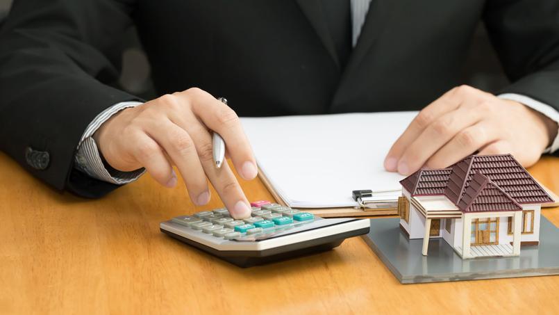 Les phases préparatoires de l'achat d'un bien