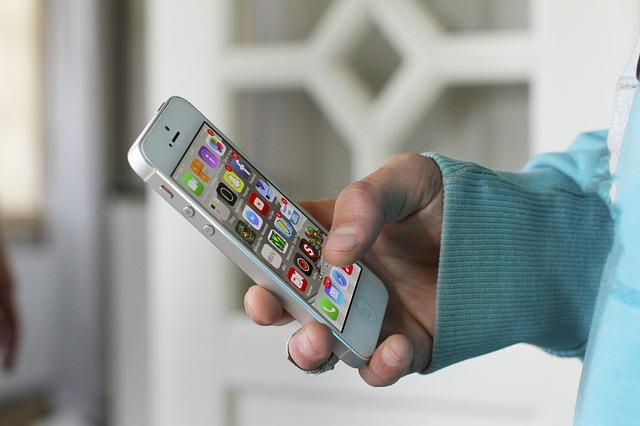 Comment résoudre les problèmes communs d'IPhone 4S