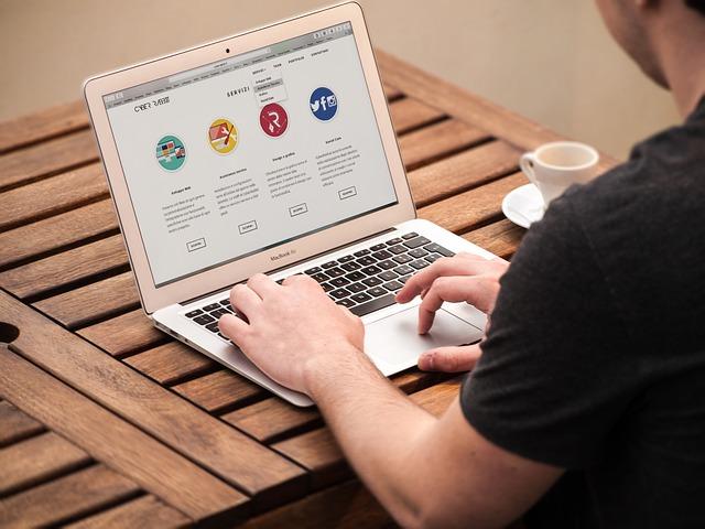 Que faire avant de créer son propre site Internet?