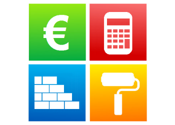 Logiciel comptabilité en ligne: que des avantages pour les auto-entrepreneurs