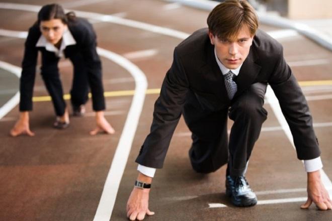 5 idées incentives pour motiver les commerciaux