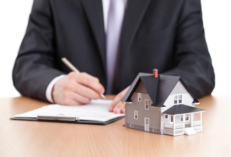 Comment faire un rachat de crédit FICP?