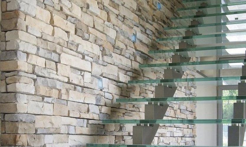 Choisir un revêtement de marche pour escalier