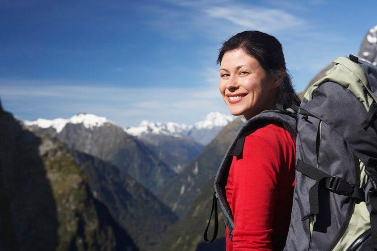 Tour du monde en sac à dos: comment le réussir?