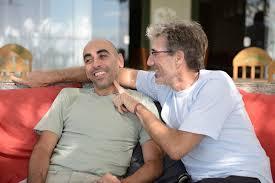 rencontre gay mature d'âge mûre