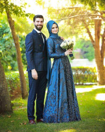 site de rencontre musulman pour célibataire sérieux