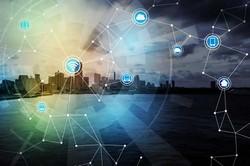 réseau internet et innovation digital