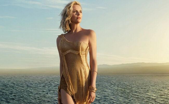 Dior J'adore, les raisons du succès