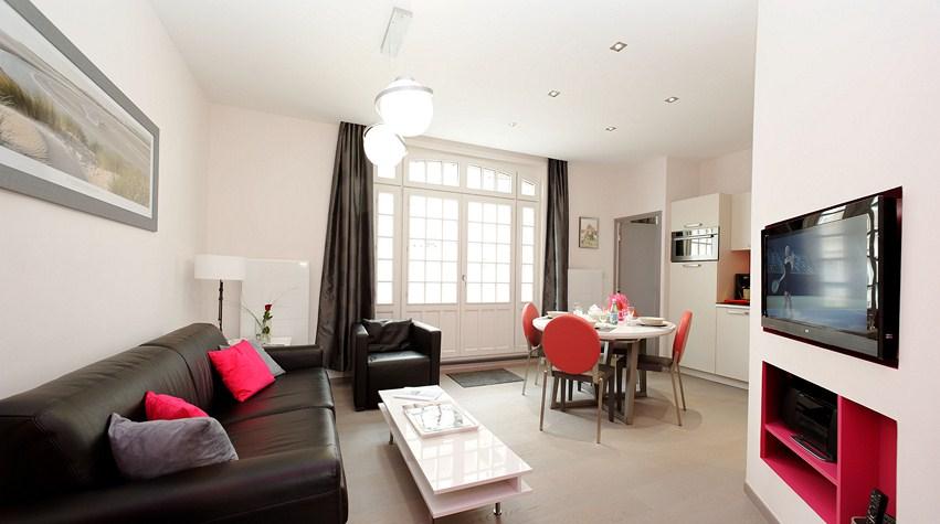 Comment mettre un appartement en location ?