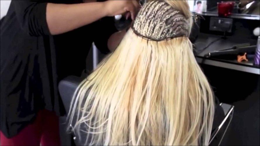 Les extensions pour cheveux : Différents types pour des usages différents