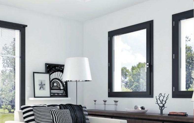Avantages et inconvénients de la fenêtre alu