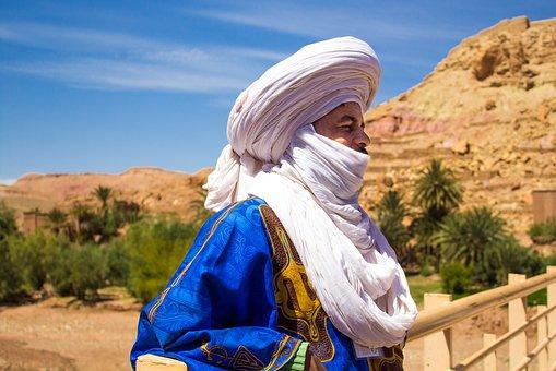 Les attractions du sud Marocain à ne pas manquer