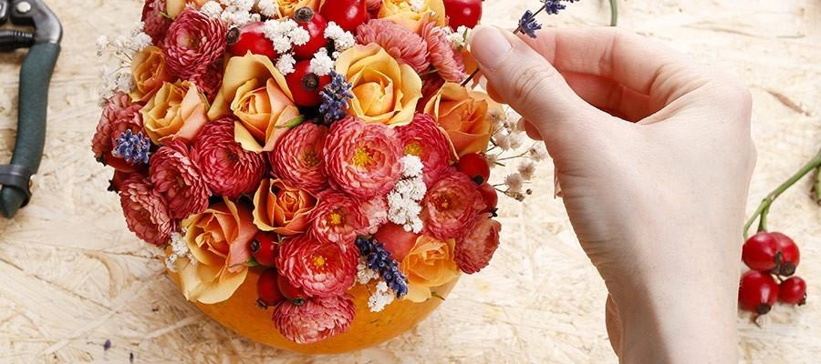 Les roses: un cadeau symbolique