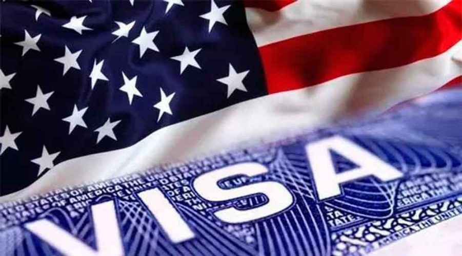 ESTA, le formulaire à remplir en ligne pour voyager aux USA.