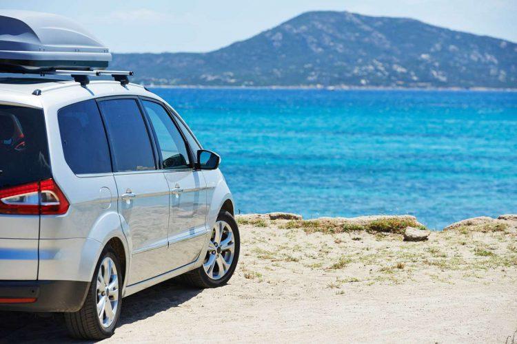 Comment louer votre voiture en ligne au meilleur prix?
