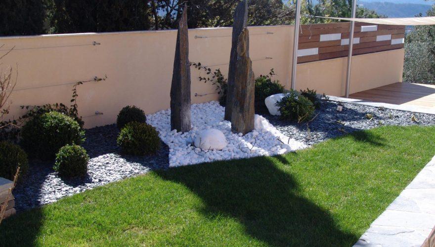 Aménagement et décoration de jardin : nos astuces