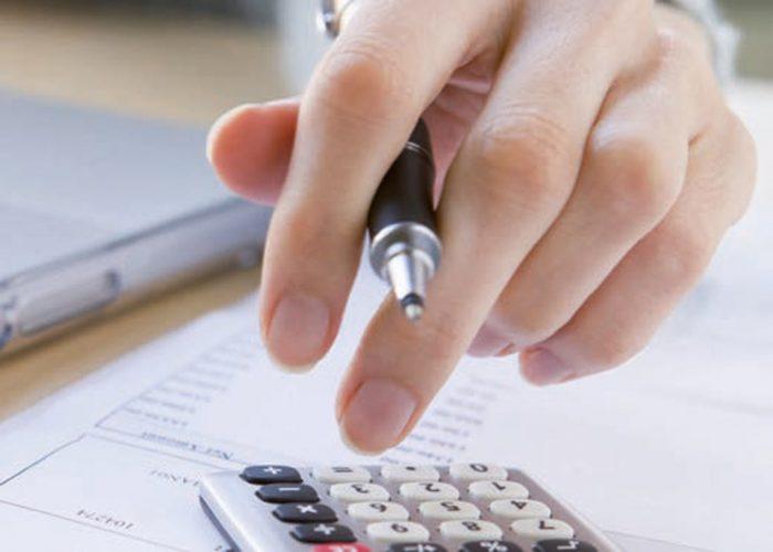 Comment obtenir un micro crédit social ?