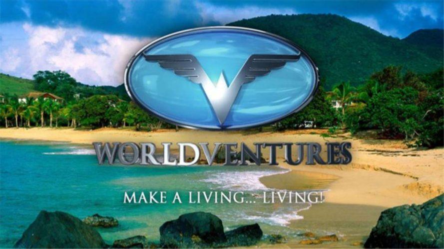 WorldVentures : Faites de votre passion du voyage une source de revenu