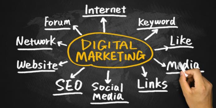 Pourquoi les citations fonctionnent-elles dans une stratégie de marketing numérique ?