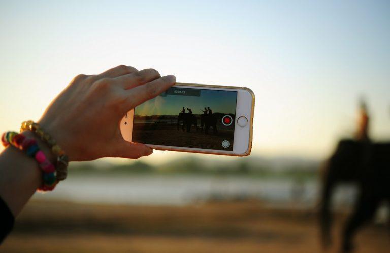 Quels sont les critères de sélection du meilleur objectif pour smartphone