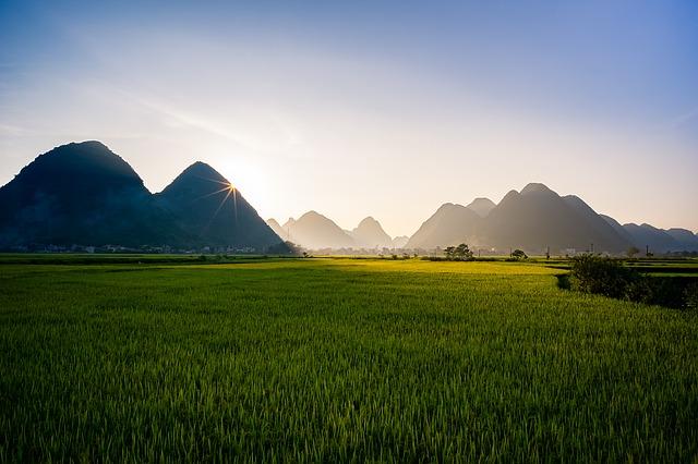 Les préparatifs au préalable d'un voyage au Laos