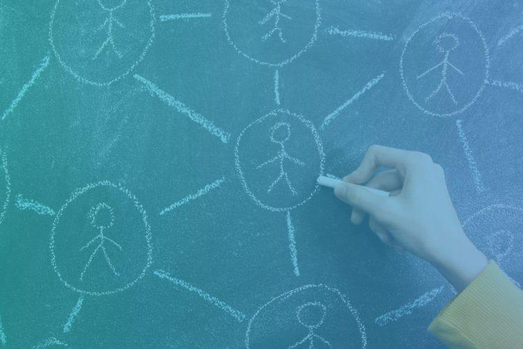 Comment booster son référencement naturel grâce à une bonne stratégie d'échange de liens ?