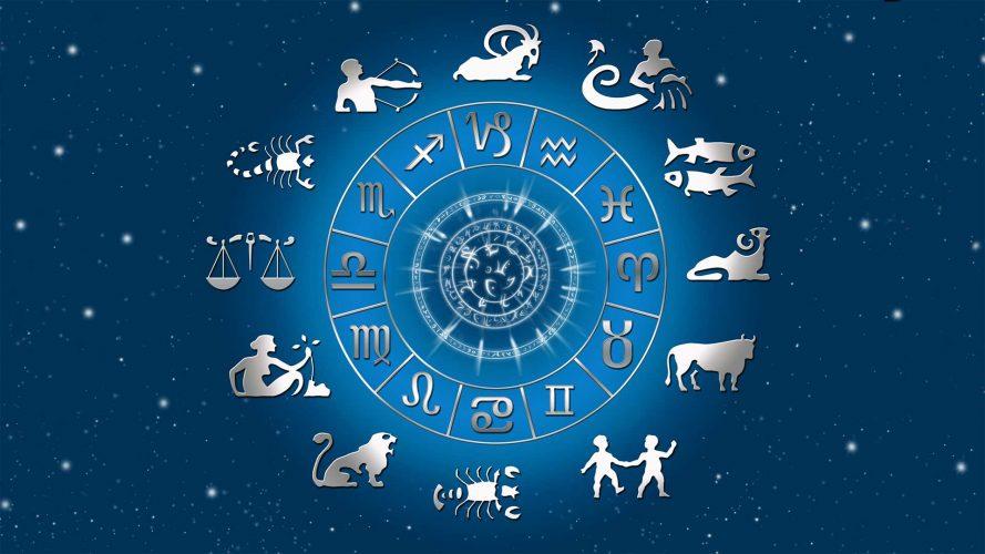 Comment rompre une relation amoureuse selon le signe du zodiaque