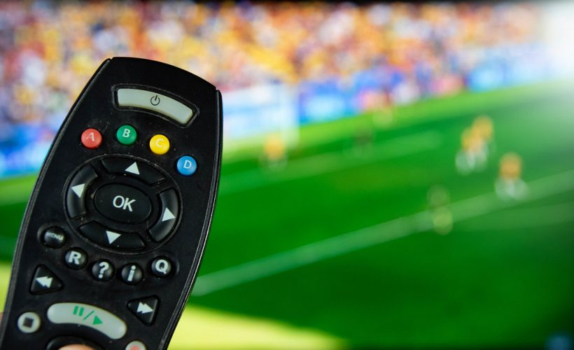 Regarder du football en streaming : les meilleurs sites en direct et en replay