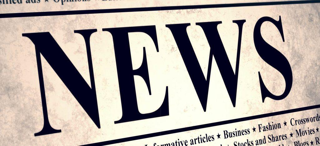 Que faire pour ne rien manquer de l'actualité dans le monde entier?