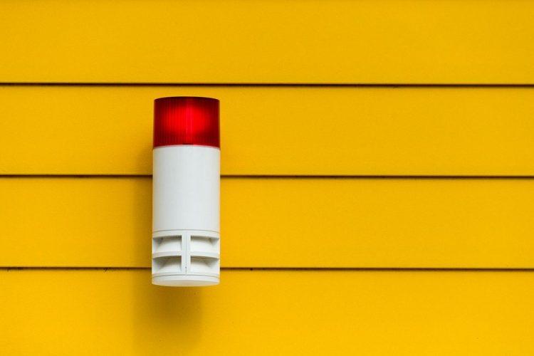 Tout ce qu'il faut savoir sur les alarmes Ajax maison