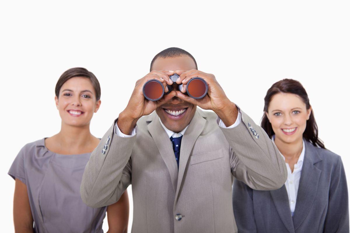 suivre activite employes
