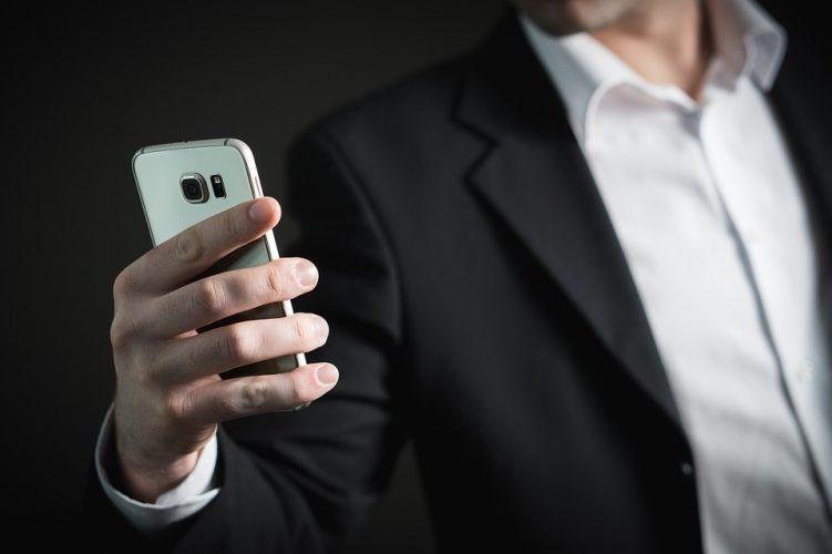 Comment espionner un telephone sans avoir acces ?
