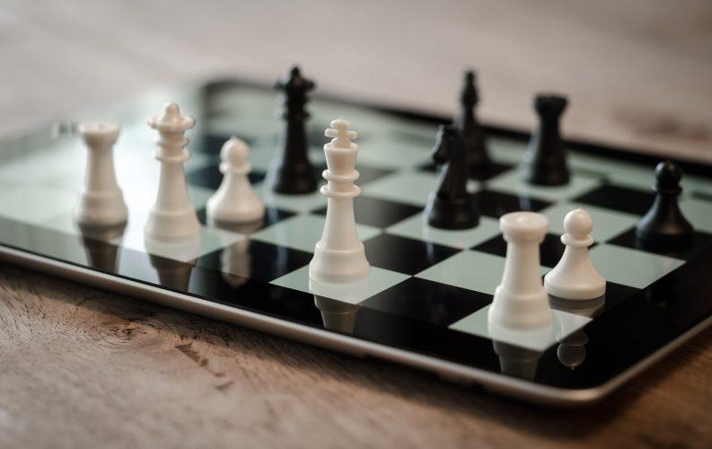 Tout savoir sur les échecs