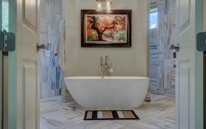 Comment choisir une baignoire