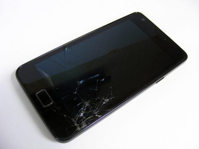 Pourquoi choisir un smartphone reconditionné ?