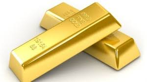 l'or facteur économique